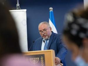 وزير المالية الإسرائيلي: المواجهة مع إيران هي مسألة وقت