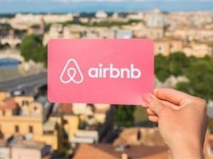 منظمة دولية تهاجم شركة Airbnb بسبب الاستيطان