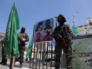 صحيفة: تقدم في مباحثات صفقة التبادل بين إسرائيل وحماس