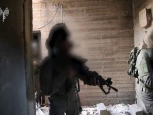 تحاكي وقوع حرب.. الجيش الإسرائيلي سيجري مناورة حربية كبيرة الشهر القادم