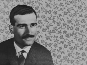 جثمان الجاسوس إيلي كوهن
