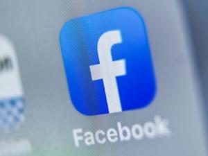 """حملة ضد """"فيسبوك"""" ردا على حذف منشورات فلسطينية"""