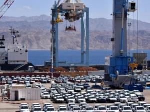 مشروع إماراتي-إسرائيلي لفتح معبر بحري من ميناء إيلات إلى مكة
