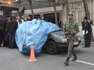 موقع استخباري: وقوف إسرائيل وراء اغتيال قيادي بالقاعدة سيدفع للانتقام
