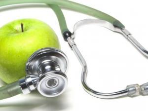 """""""تفاحة في اليوم"""".. هذا ما تفعله """"فعلا"""" بصحتك؟"""