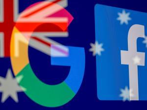 أستراليا تقر قانونا يجبر عمالقة التكنولوجيا على دفع أموال لوسائل الإعلام مقابل محتواها
