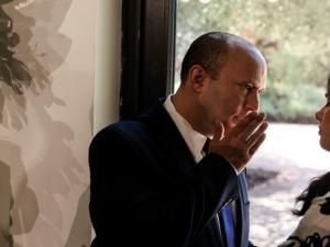 بأول اجتماع له بمنصبه.. بينيت يترأس الكابينيت للمصادقة على استئناف حرب غزة
