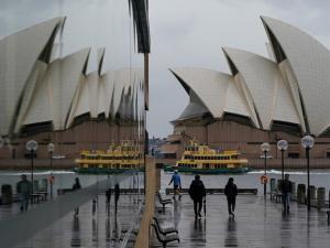 كورونا ينتشر في أستراليا مع معدلات تطعيم منخفضة