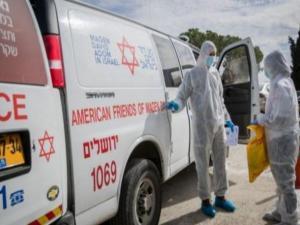 إسرائيل تتجهز للموجة الخامسة من كورونا