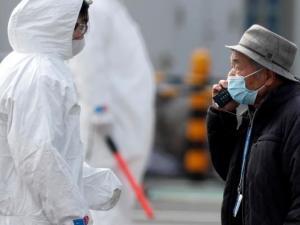 الصين: ارتفاع حصيلة وفيات فيروس كورونا إلى 2236 شخصا