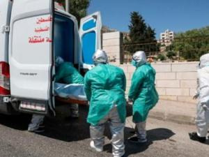 وفاة فتاة عشرينية متأثرة بإصابتها بفيروس كورونا