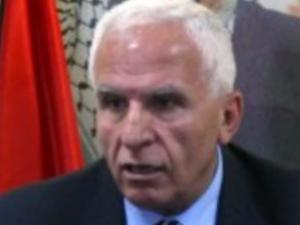 الأحمد: حماس تعلن جاهزيتها للإنتخابات وتضع نقاطًا تناقض موقفها