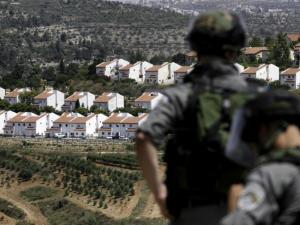 """أسباب عدم تطبيق حكومة الاحتلال خطة """"ضم"""" الأغوار وأجزاء من الضفة"""