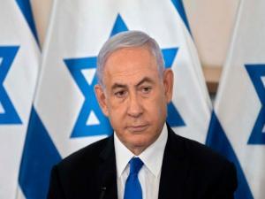 صحيفة: اضطرابات داخل حزب الليكود ضد نتنياهو