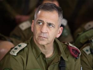 الاحتلال يصدر تعليمات لجيشه بالاستعداد لاي تدهور امني واسع في غزة