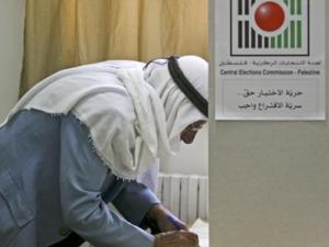 """صحيفة """"القـدس"""": السلطة تقرر تأجيل الانتخابات"""