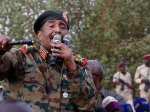 مصادر سودانية: اجتماع قريب بين نتنياهو والبرهان في أوغندا