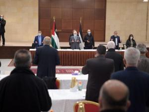 الرئيس: سنذهب إلى القاهرة وقلوبنا مفتوحة لكل الاقتراحات