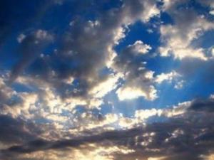 حالة الطقس: انخفاض درجات الحرارة وغائم