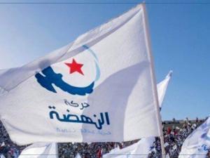 """تونس: استقالة أكثر من 100 قيادي في حركة """"النهضة"""""""