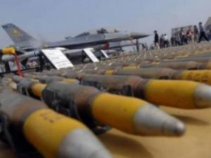 """""""والا العبري"""": أمريكيا تحذر من صواريخ إيرانية تجاه إسرائيل"""