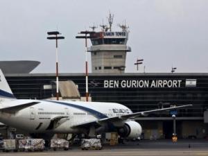 وزارة الصحة الإسرائيلية تطالب المواطنين عدم السفر للخارج
