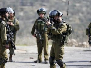 7 شهداء برصاص قوات الاحتلال في الضفة المحتلة