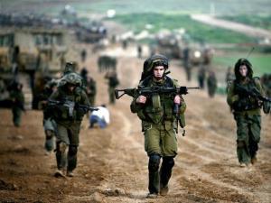 العدوان على غزة