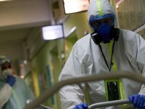 صحة غزة: حالتا وفاة و66 إصابة بفيروس كورونا في قطاع غزة
