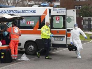 """الصحة الإسرائيلية: 2862 إصابة جديدة بكورونا واحتمال فرض """"لجم مشدد"""""""