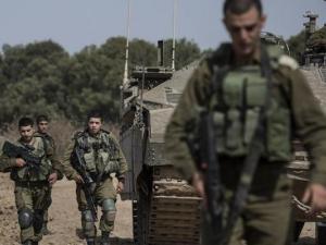 الجيش الإسرائيلي يستعد لتصعيد قريب مع قطاع غزة