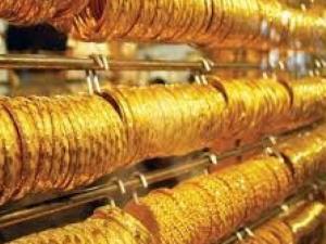 أسعار الذهب تقفز لأعلى مستوى في أكثر من 6 سنوات