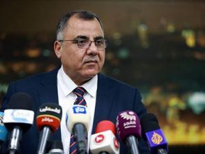الحكومة الفلسطينية تمدد الإغلاق لمدة 5 أيام أخرى بدءاً من غدٍ الأربعاء