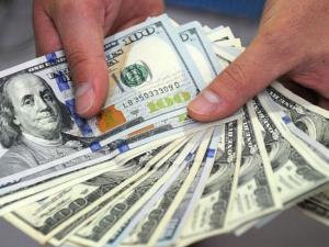 """سعر صرف الدولار أمام الشيكل """"الإسرائيلي"""""""