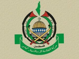 حماس: معركة الفجر مستمرة وشعبنا لن يقبل إلا الانتصار