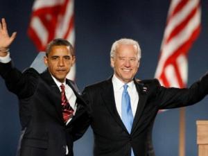 خبير إسرائيلي: بايدن سيسير على نهج سلفه أوباما