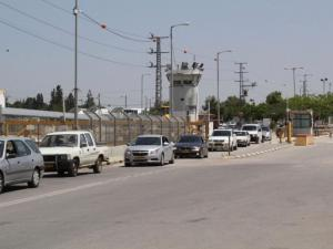 جنين.. ضغوط اقتصادية إسرائليلية لضرب المقاومة