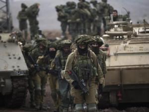 ضباط بالجيش الإسرائيلي يحذرون: التصعيد بالجنوب لم ينتهي