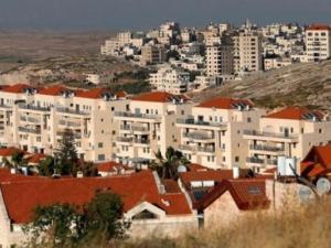 نتنياهو يصادق على مخطط لبناء آلاف الوحدات الاستيطانية شرقي القدس