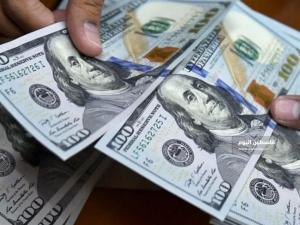 الدولار مقابل الشيقل اليوم السبت 26/12/2020-انخفاض متواصل