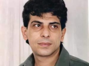 إصابة الأسير ناصر الشاويش بجلطة ونقله للمستشفى