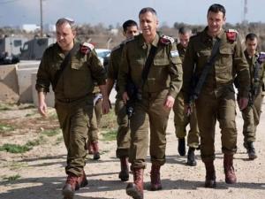 هآرتس : تعيين مسؤول أمني إسرائيلي جديد للتهدئة مع حماس