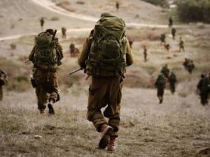 أضخم عملية سرقة ذخيرة من مواقع الجيش الإسرائيلي
