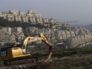 مطالبات دولية بفرض عقوبات على دولة الاحتلال بسبب خطة الضم
