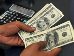 أسعار العملات مقابل الشيقل