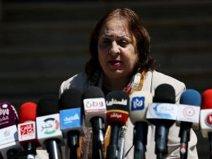 255 إصابة جديدة بكورونا في القدس والضفة