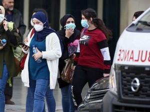 وزارة الصحة بغزة : 11حالة وفاة و1179 إصابة جديدة بفايروس كورونا خلال الـ24 ساعة الماضية