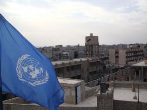 """تحريض إسرائيلي على """"الأونروا"""".. ومطالبة بوقف دعمها"""