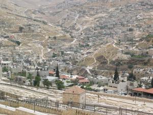 محكمة الاحتلال ترجئ قرار هدم منازل شهداء بالقدس