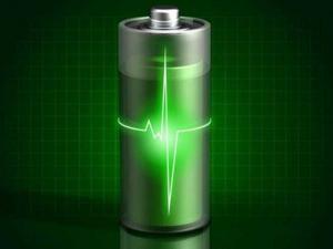 بطارية نووية خارقة لـ 100 عام